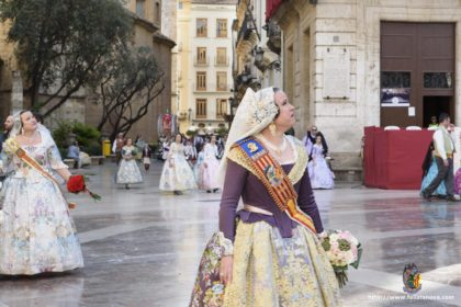 ofrenda-2018-falla-nova-orriols-421