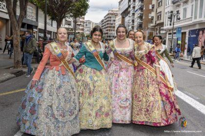 recogida-premio-grande-falla-nova-orriols-032