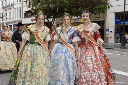 recogida-premio-grande-falla-nova-orriols-035