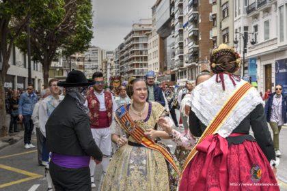 recogida-premio-grande-falla-nova-orriols-041