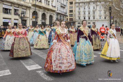recogida-premio-grande-falla-nova-orriols-088