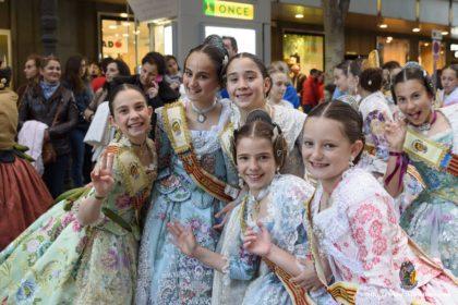 recogida-premio.infantil-falla-nova-orriols-018