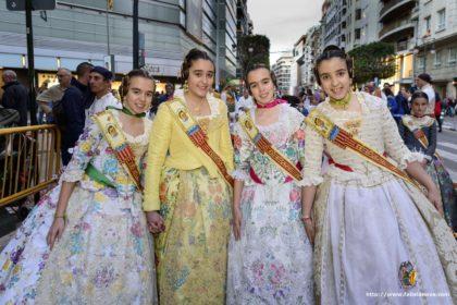 recogida-premio.infantil-falla-nova-orriols-028