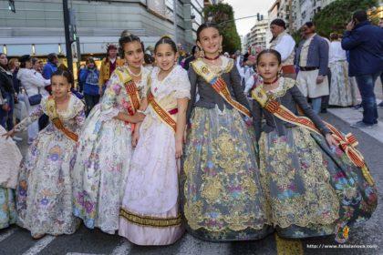 recogida-premio.infantil-falla-nova-orriols-029