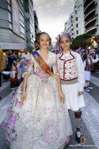 recogida-premio.infantil-falla-nova-orriols-030