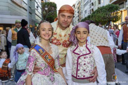 recogida-premio.infantil-falla-nova-orriols-031