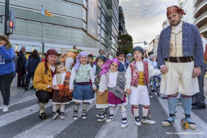 recogida-premio.infantil-falla-nova-orriols-032