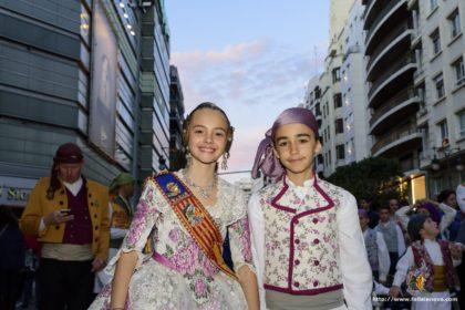 recogida-premio.infantil-falla-nova-orriols-033