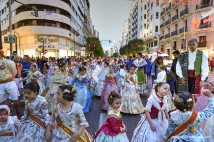 recogida-premio.infantil-falla-nova-orriols-037