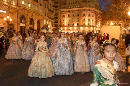 recogida-premio.infantil-falla-nova-orriols-073