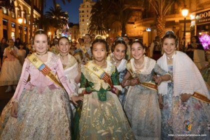 recogida-premio.infantil-falla-nova-orriols-092