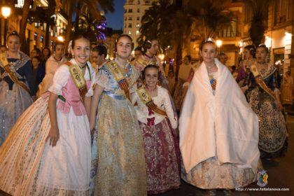 recogida-premio.infantil-falla-nova-orriols-095