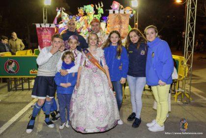 recogida-premio.infantil-falla-nova-orriols-127
