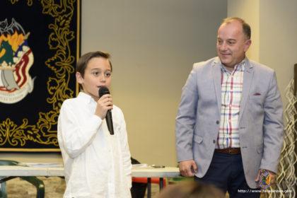 presidente-infantil-2019-nova-orriols--3