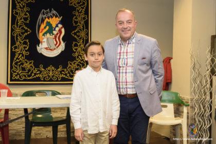 presidente-infantil-2019-nova-orriols--5