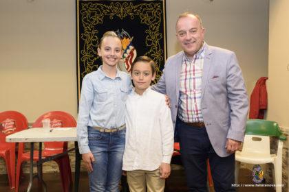 presidente-infantil-2019-nova-orriols--6