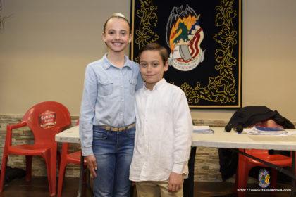presidente-infantil-2019-nova-orriols--7