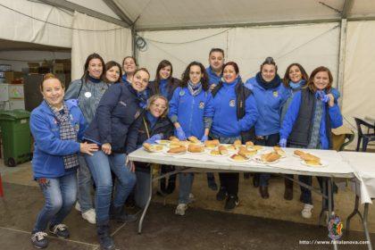 cena-montecarlo-falla-nova-orriols-001