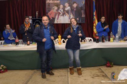 cena-montecarlo-falla-nova-orriols-013