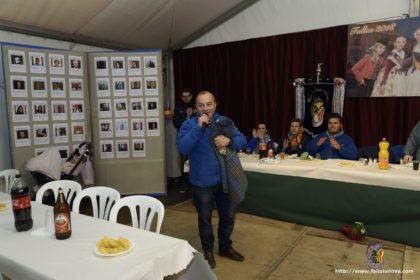 cena-montecarlo-falla-nova-orriols-022