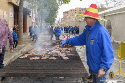 comida-asociaciones.mexicanas-falla-nova-orriols-001
