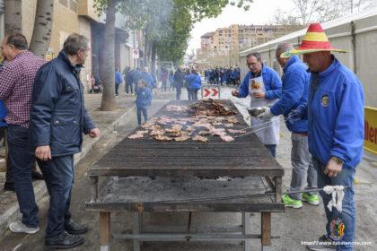 comida-asociaciones.mexicanas-falla-nova-orriols-002