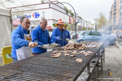 comida-asociaciones.mexicanas-falla-nova-orriols-004