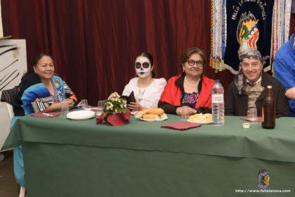 comida-asociaciones.mexicanas-falla-nova-orriols-026