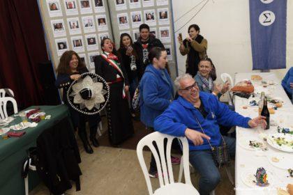 comida-asociaciones.mexicanas-falla-nova-orriols-047