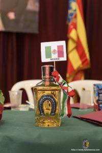 comida-asociaciones.mexicanas-falla-nova-orriols-049