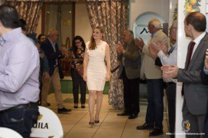 premio-borumballa-2018-falla-nova-orriols-003