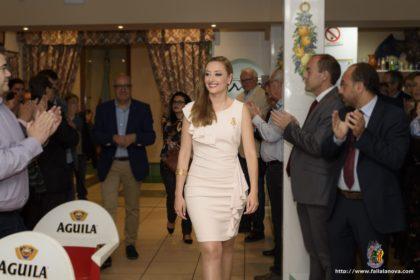 premio-borumballa-2018-falla-nova-orriols-004
