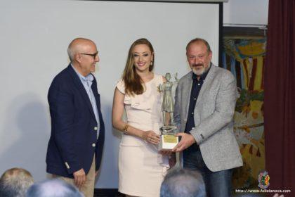 premio-borumballa-2018-falla-nova-orriols-023