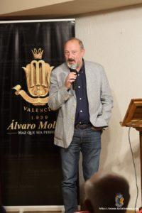 premio-borumballa-2018-falla-nova-orriols-024