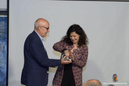 premio-borumballa-2018-falla-nova-orriols-028