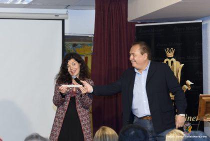 premio-borumballa-2018-falla-nova-orriols-029