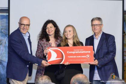 premio-borumballa-2018-falla-nova-orriols-030