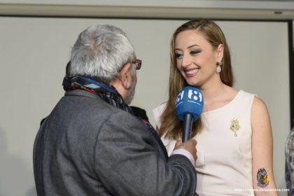 premio-borumballa-2018-falla-nova-orriols-034