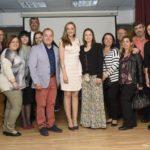 Premio Borumballa 2018