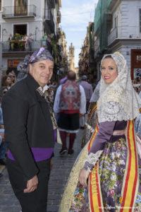 procesion-virgen-desamparados-2018-falla-nova-orriols-036