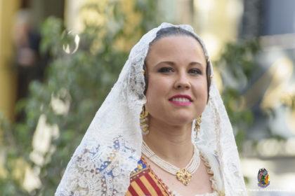 procesion-virgen-desamparados-2018-falla-nova-orriols-053