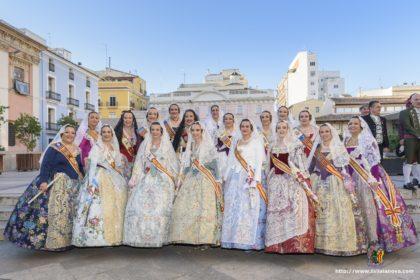 procesion-virgen-desamparados-2018-falla-nova-orriols-079