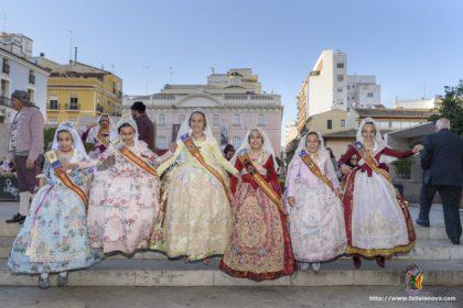 procesion-virgen-desamparados-2018-falla-nova-orriols-081