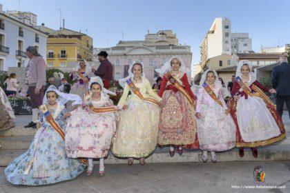 procesion-virgen-desamparados-2018-falla-nova-orriols-082
