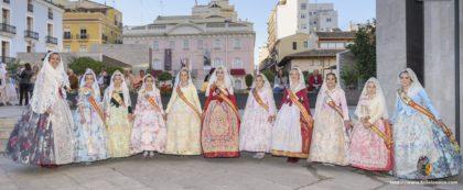 procesion-virgen-desamparados-2018-falla-nova-orriols-083