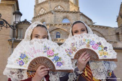 procesion-virgen-desamparados-2018-falla-nova-orriols-091