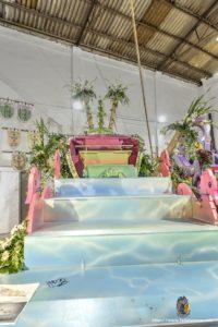 batalla-flores-2018-carrozas-008