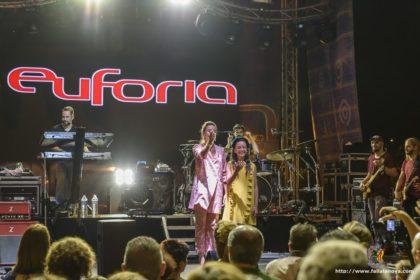 batalla-flores-2018-euforia-002