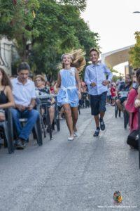 entrantes-salientes-rascanya 2018-2019-003