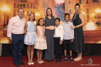 entrantes-salientes-rascanya 2018-2019-032